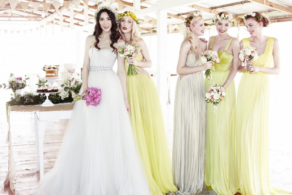 maria lucia hohan bridesmaids bride dresses_fabulous muses_diana enciu_alina tanasa_rochii mireasa_rochie domnisoara de onoare (4)