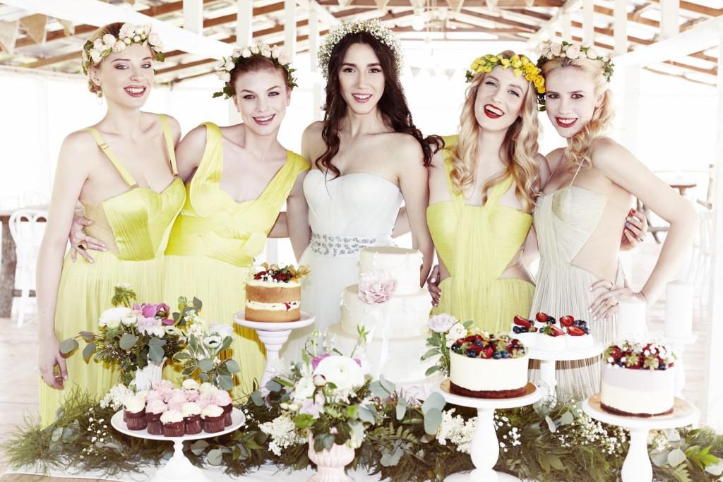 maria lucia hohan bridesmaids bride dresses_fabulous muses_diana enciu_alina tanasa_rochii mireasa_rochie domnisoara de onoare (5)