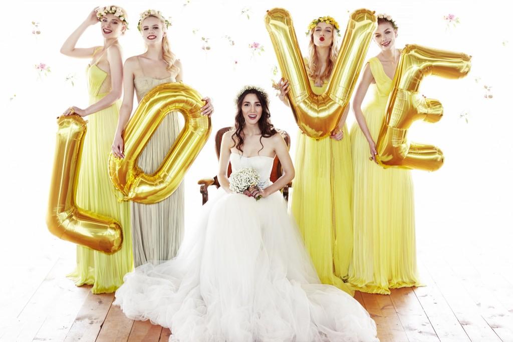 maria lucia hohan bridesmaids bride dresses_fabulous muses_diana enciu_alina tanasa_rochii mireasa_rochie domnisoara de onoare (6)