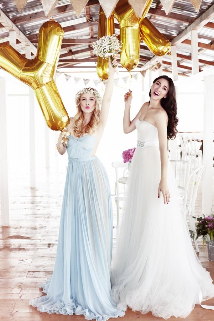 maria lucia hohan bridesmaids bride dresses_fabulous muses_diana enciu_alina tanasa_rochii mireasa_rochie domnisoara de onoare (7)