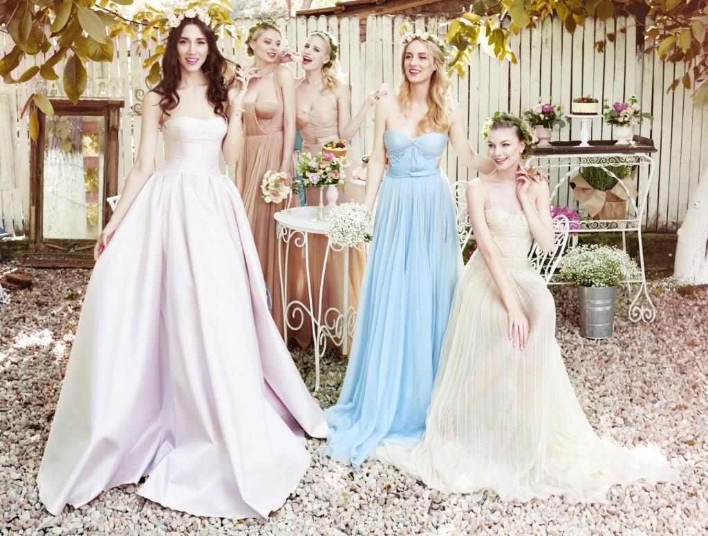 maria lucia hohan bridesmaids bride dresses_fabulous muses_diana enciu_alina tanasa_rochii mireasa_rochie domnisoara de onoare (8)