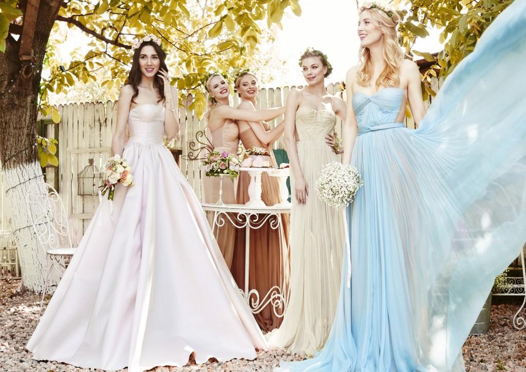 maria lucia hohan bridesmaids bride dresses_fabulous muses_diana enciu_alina tanasa_rochii mireasa_rochie domnisoara de onoare (9)