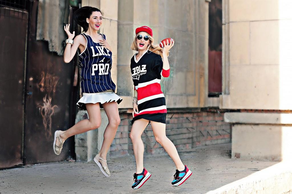 perfectpair_aldo_summer shoes_fabulous muses_summer outfit_alinatanasa_dianaenciu (1)