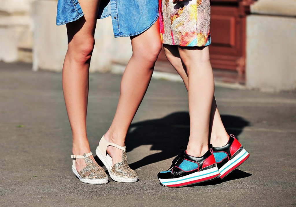 perfectpair_aldo_summer shoes_fabulous muses_summer outfit_alinatanasa_dianaenciu (6)