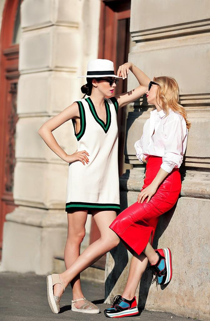perfectpair_aldo_summer shoes_fabulous muses_summer outfit_alinatanasa_dianaenciu (7)