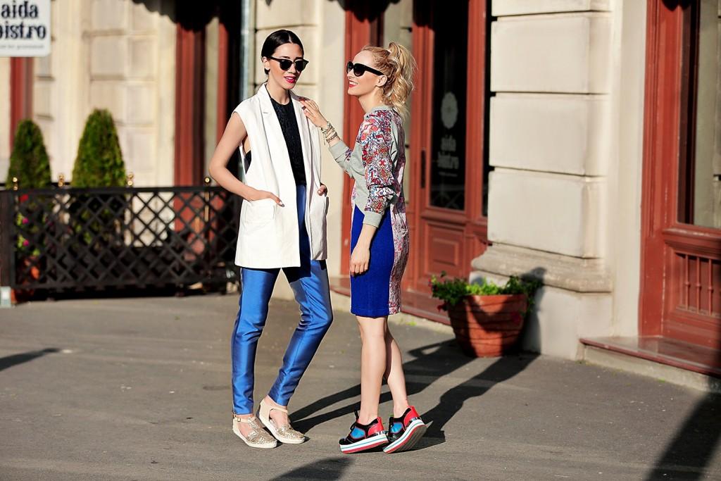 perfectpair_aldo_summer shoes_fabulous muses_summer outfit_alinatanasa_dianaenciu (8)
