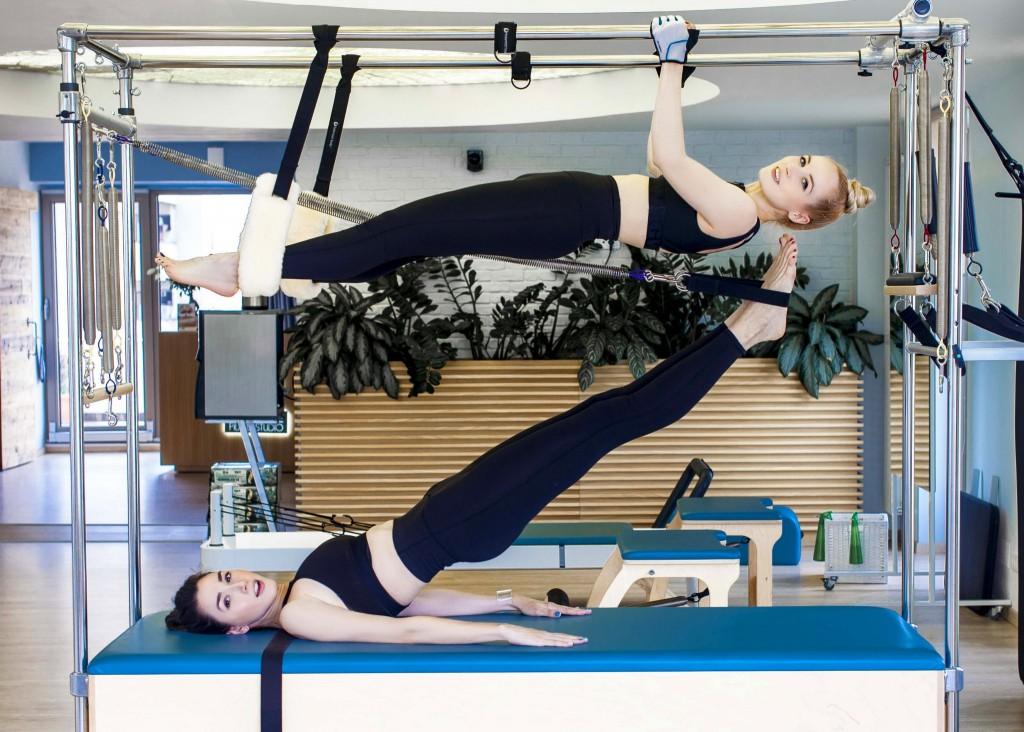 pilates_reformer_bucuresti_pilates_attitude_fabulous_muses (1)