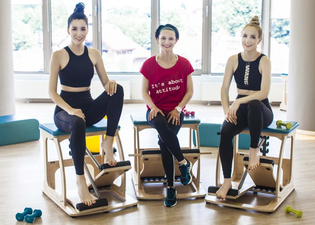 pilates_reformer_bucuresti_pilates_attitude_fabulous_muses (4)
