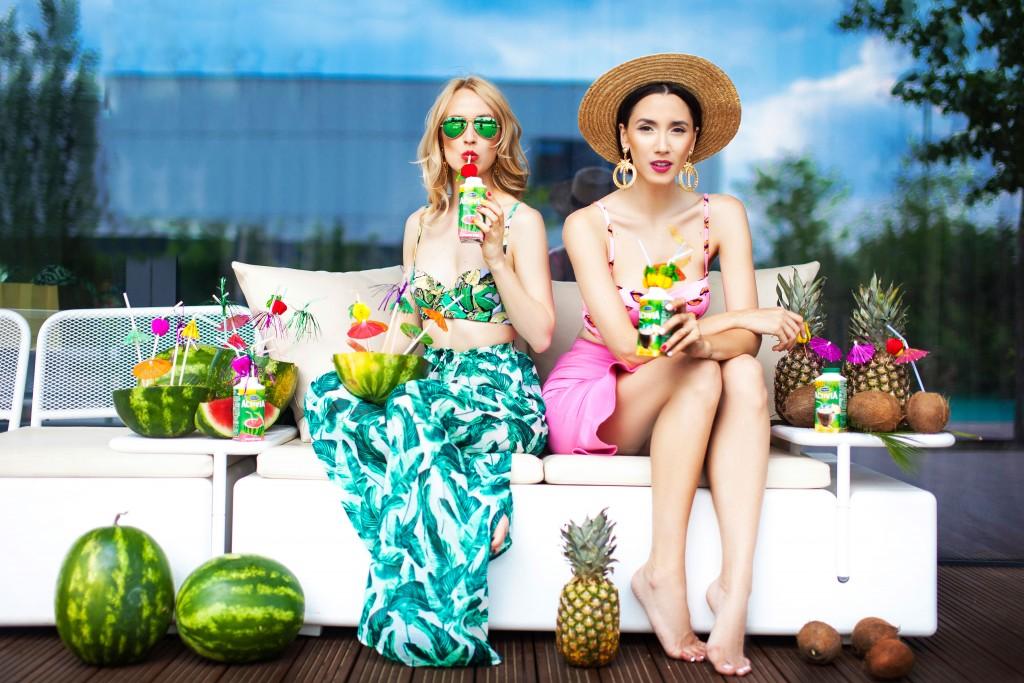 activia_pinacolada_watermelon_fabulous muses_diana enciu_alina tanasa (1)