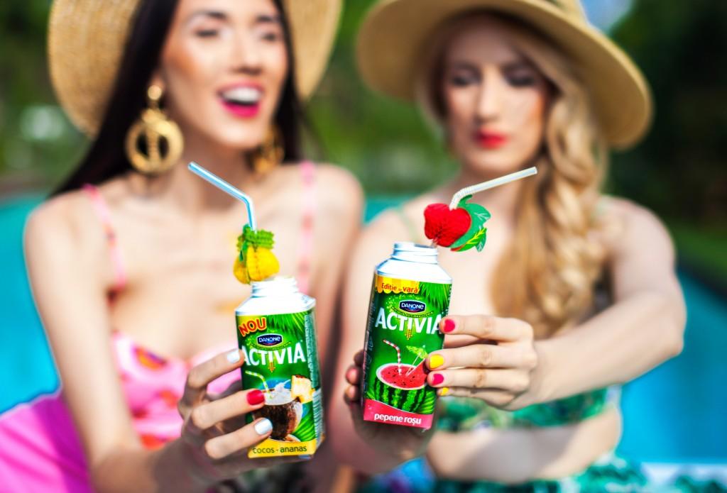 activia_pinacolada_watermelon_fabulous muses_diana enciu_alina tanasa (11)
