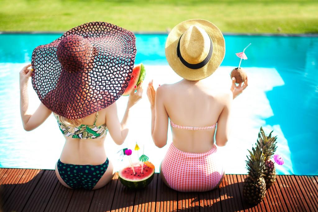 activia_pinacolada_watermelon_fabulous muses_diana enciu_alina tanasa (12)