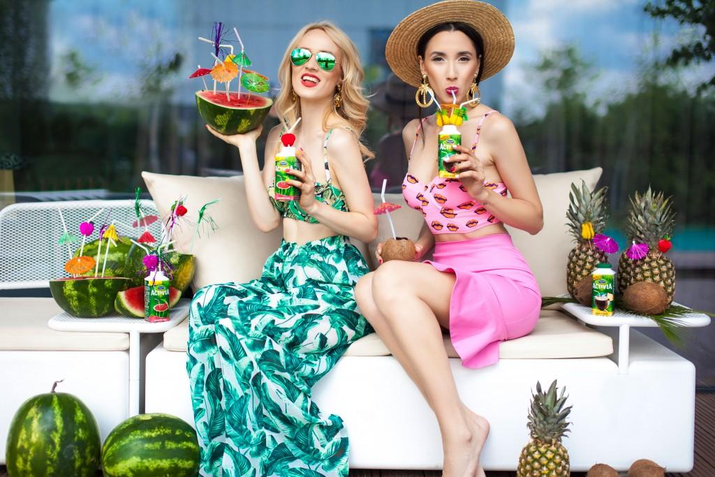 activia_pinacolada_watermelon_fabulous muses_diana enciu_alina tanasa (3)