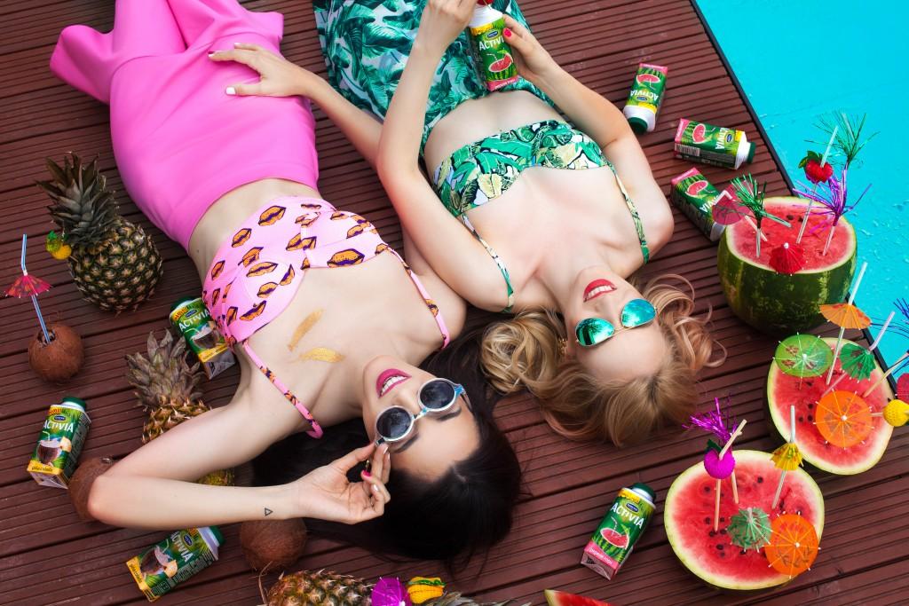 activia_pinacolada_watermelon_fabulous muses_diana enciu_alina tanasa (5)