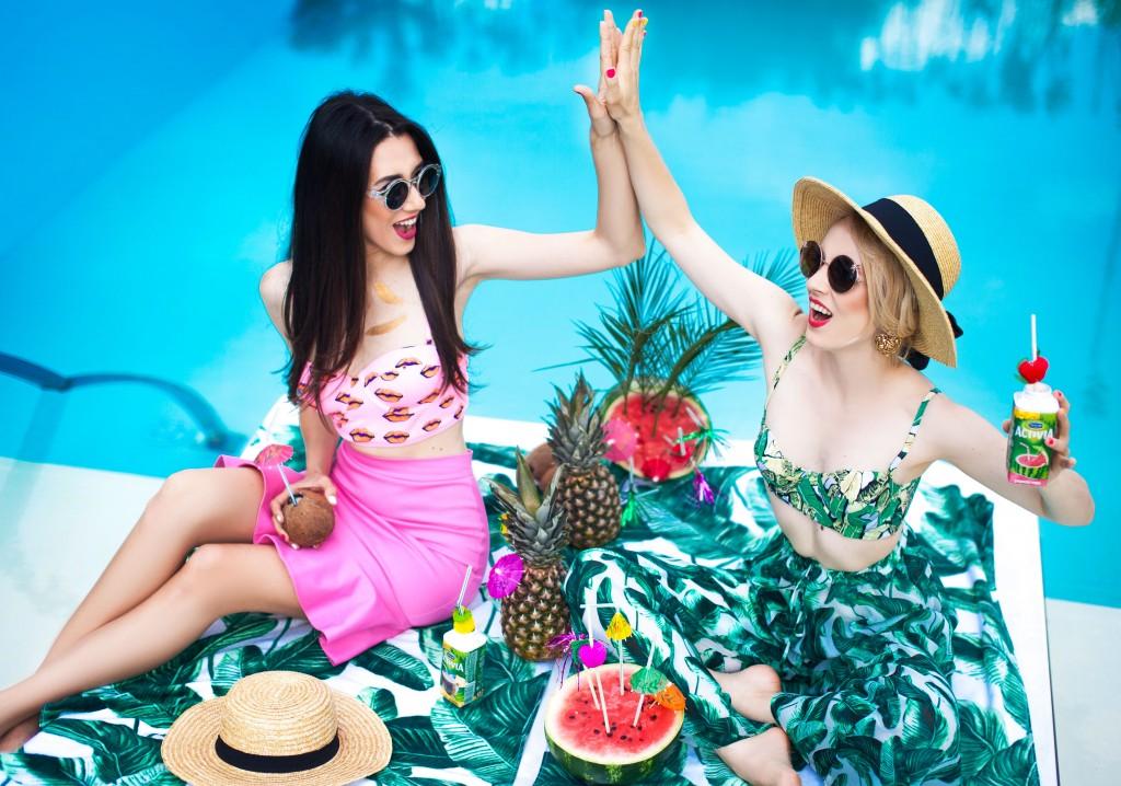 activia_pinacolada_watermelon_fabulous muses_diana enciu_alina tanasa (7)
