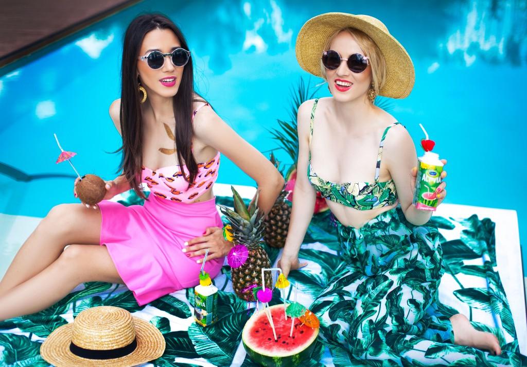 activia_pinacolada_watermelon_fabulous muses_diana enciu_alina tanasa (8)