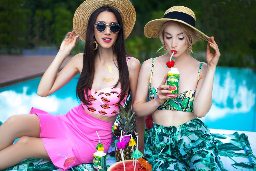 activia_pinacolada_watermelon_fabulous muses_diana enciu_alina tanasa (9)