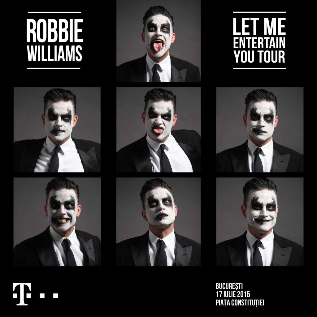 bilete robbie williams_castiga bilete concert_concert robbie williams_fabulous muses_telekom