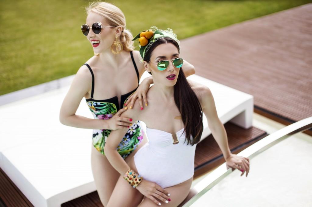 costume-baie-2015-fabulous-muses-beachwear2015-top5 costume de baie-diana-enciu-alina-tanasa- (10)