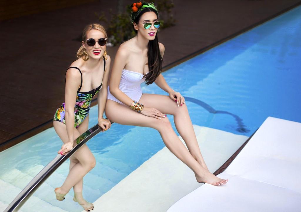 costume-baie-2015-fabulous-muses-beachwear2015-top5 costume de baie-diana-enciu-alina-tanasa- (5)