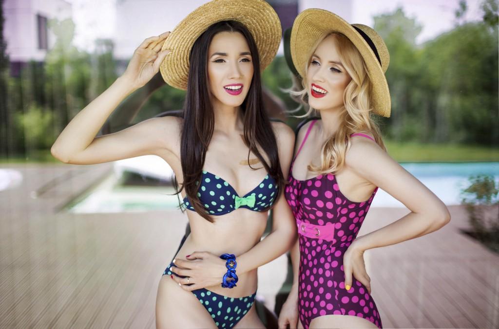 costume-baie-2015-fabulous-muses-beachwear2015-top5 costume de baie-diana-enciu-alina-tanasa- (6)