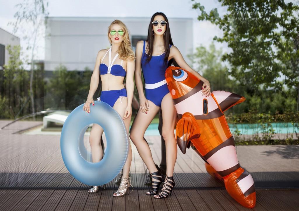costume-baie-2015-fabulous-muses-beachwear2015-top5 costume de baie-diana-enciu-alina-tanasa- (8)
