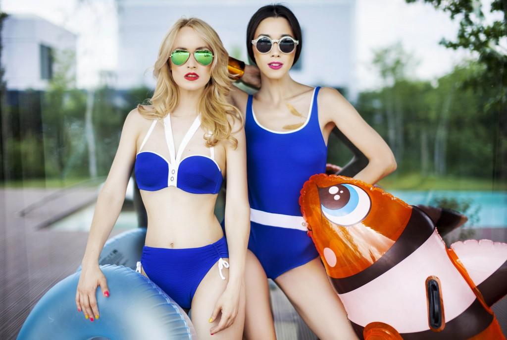 costume-baie-2015-fabulous-muses-beachwear2015-top5 costume de baie-diana-enciu-alina-tanasa- (9)