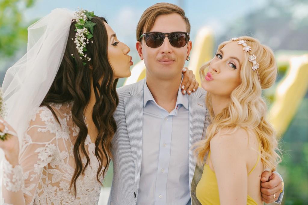 nunta-otrava-fabuloasa_fabulous-muses_nunta2015_blogger-wedding-diana enciu_alina tanasa_nunta anului  (1)