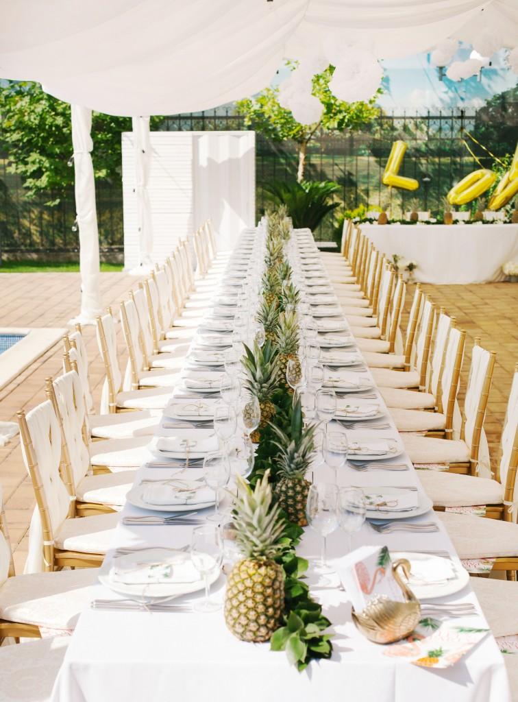 nunta-otrava-fabuloasa_fabulous-muses_nunta2015_blogger-wedding-diana enciu_alina tanasa_nunta anului  (12)