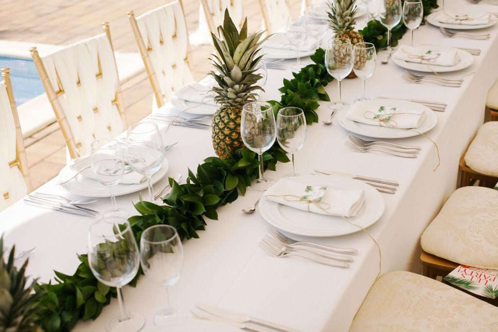 nunta-otrava-fabuloasa_fabulous-muses_nunta2015_blogger-wedding-diana enciu_alina tanasa_nunta anului  (13)