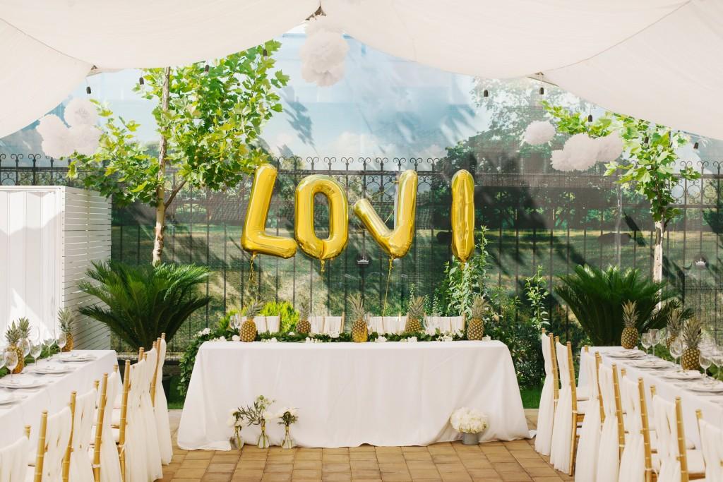 nunta-otrava-fabuloasa_fabulous-muses_nunta2015_blogger-wedding-diana enciu_alina tanasa_nunta anului  (14)