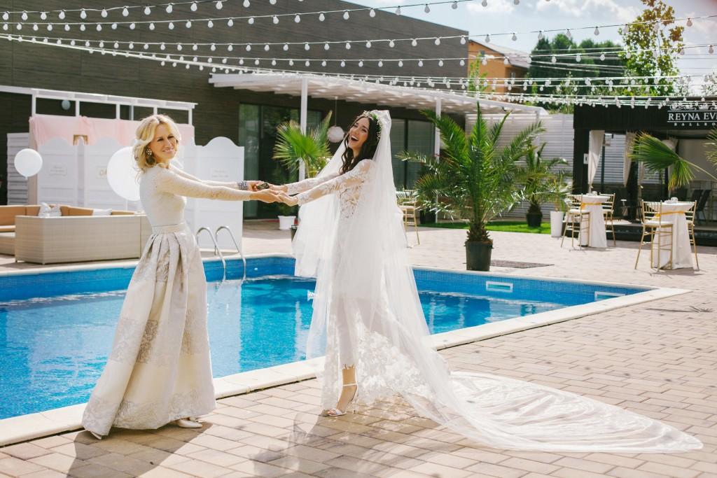 nunta-otrava-fabuloasa_fabulous-muses_nunta2015_blogger-wedding-diana enciu_alina tanasa_nunta anului  (16)