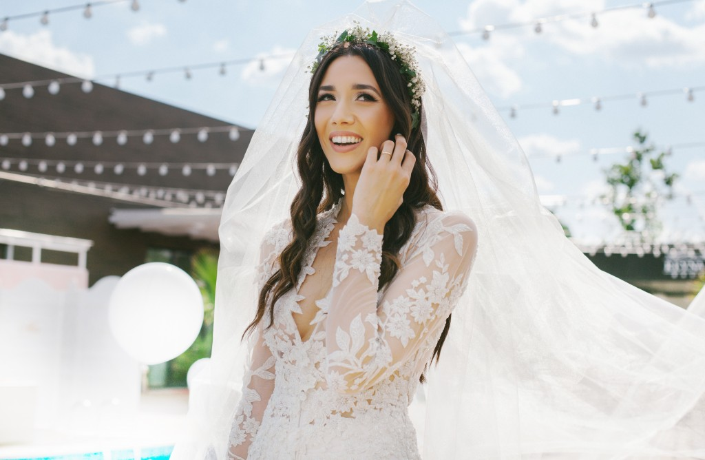 nunta-otrava-fabuloasa_fabulous-muses_nunta2015_blogger-wedding-diana enciu_alina tanasa_nunta anului  (17)