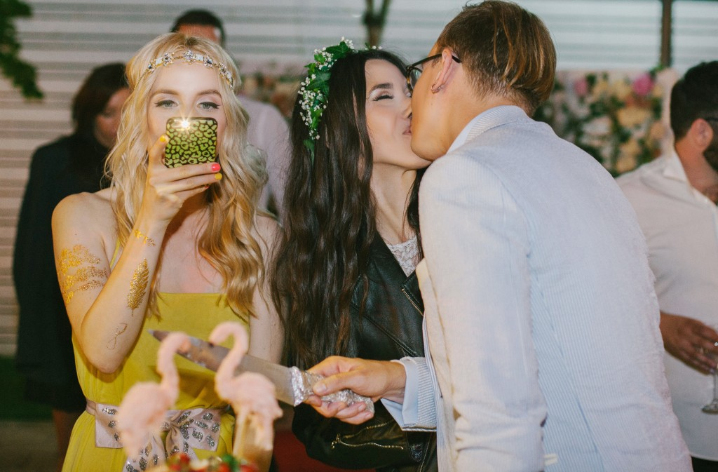 nunta-otrava-fabuloasa_fabulous-muses_nunta2015_blogger-wedding-diana enciu_alina tanasa_nunta anului  (2)