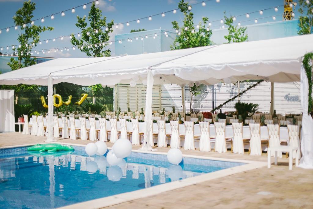 nunta-otrava-fabuloasa_fabulous-muses_nunta2015_blogger-wedding-diana enciu_alina tanasa_nunta anului  (21)
