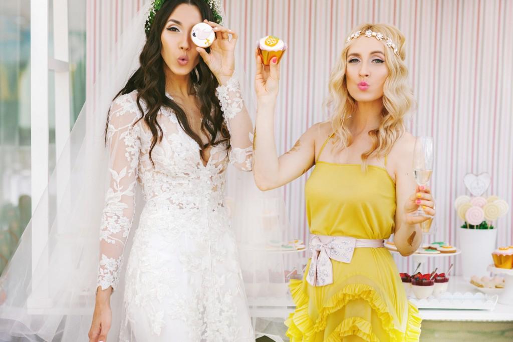 nunta-otrava-fabuloasa_fabulous-muses_nunta2015_blogger-wedding-diana enciu_alina tanasa_nunta anului  (22)
