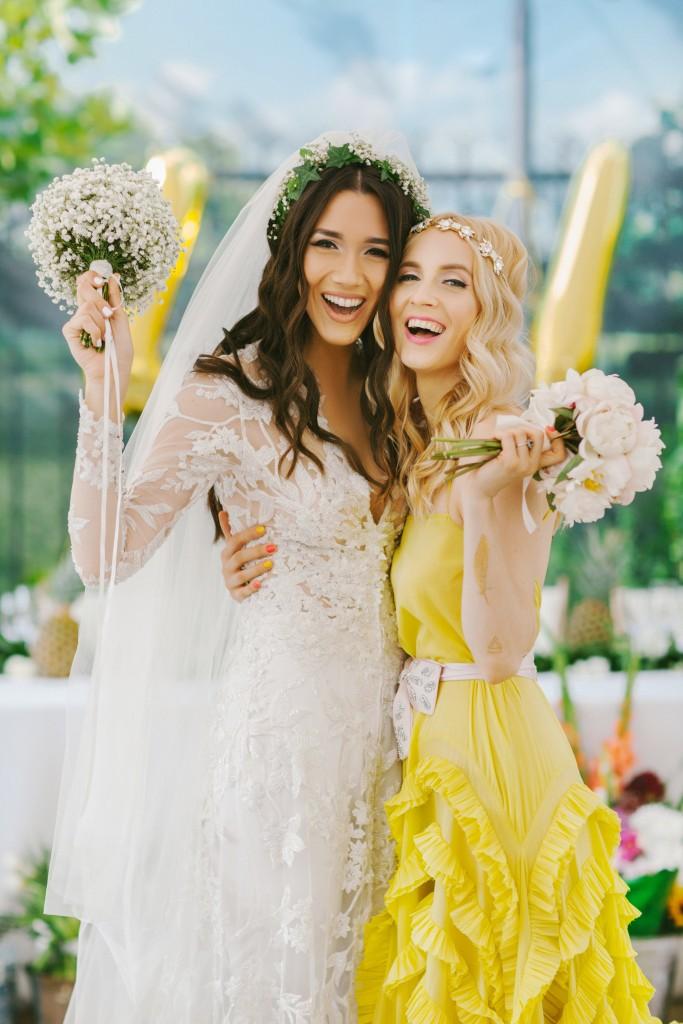 nunta-otrava-fabuloasa_fabulous-muses_nunta2015_blogger-wedding-diana enciu_alina tanasa_nunta anului  (23)