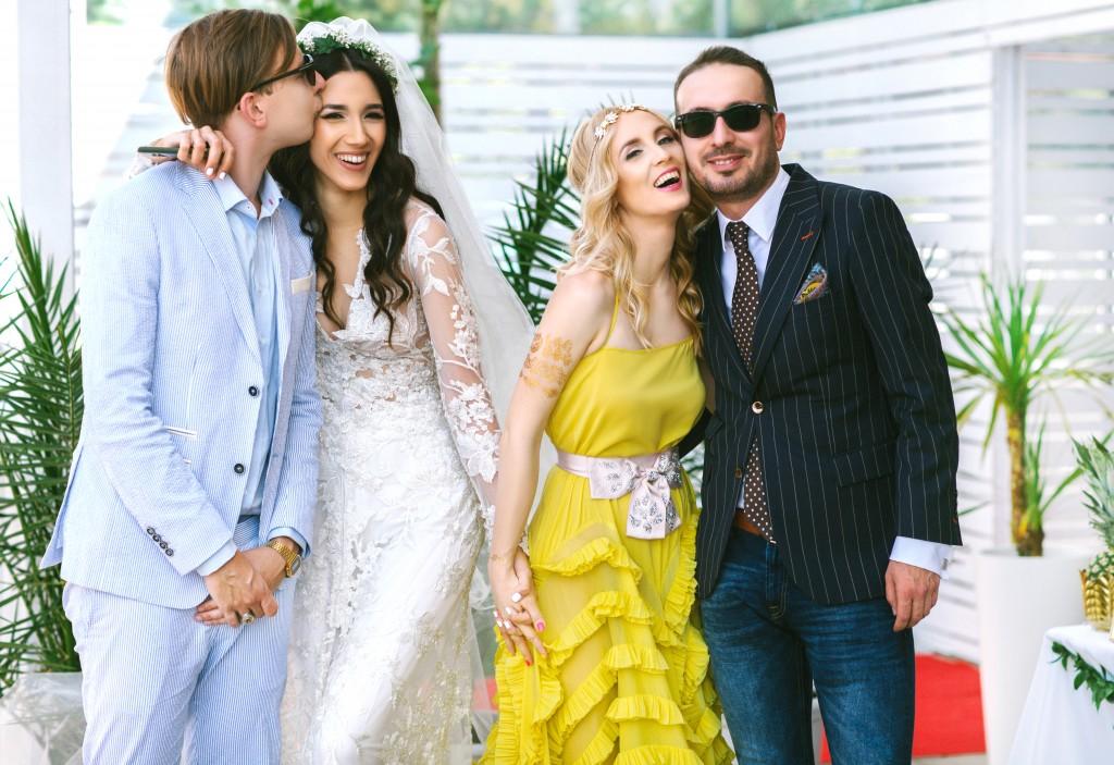 nunta-otrava-fabuloasa_fabulous-muses_nunta2015_blogger-wedding-diana enciu_alina tanasa_nunta anului  (24)