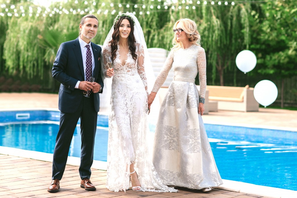 nunta-otrava-fabuloasa_fabulous-muses_nunta2015_blogger-wedding-diana enciu_alina tanasa_nunta anului  (25)