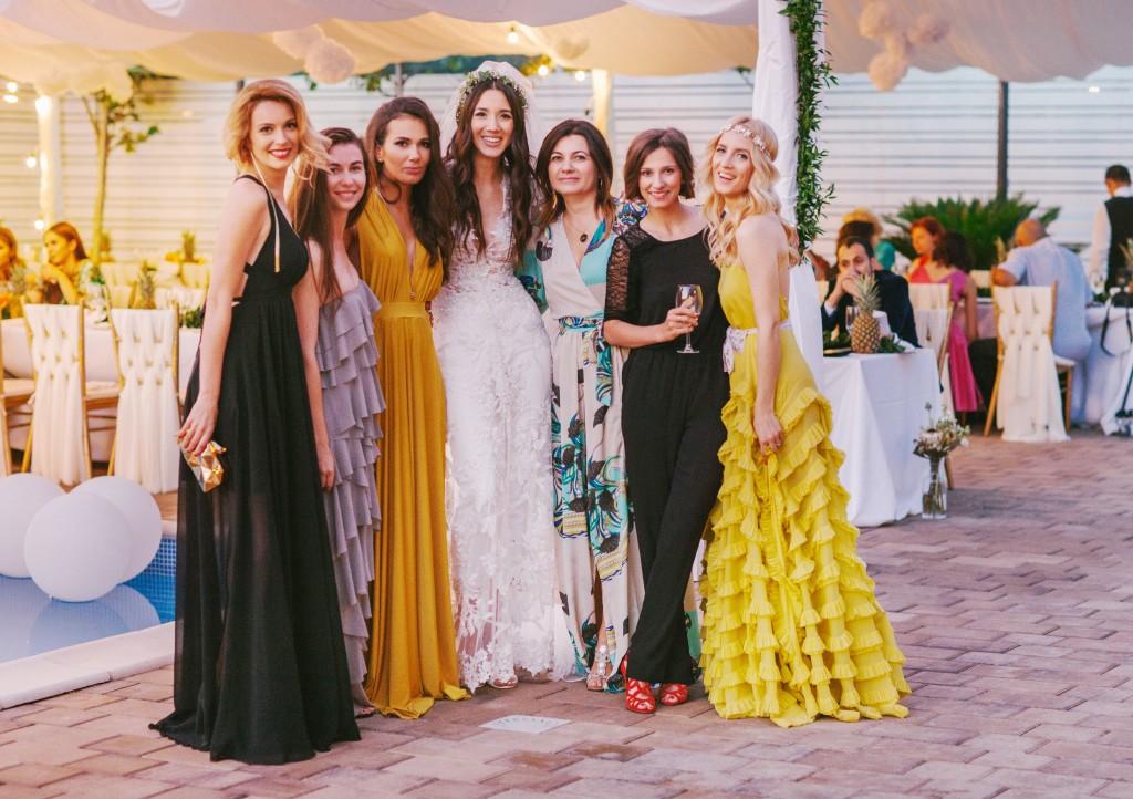 nunta-otrava-fabuloasa_fabulous-muses_nunta2015_blogger-wedding-diana enciu_alina tanasa_nunta anului  (27)