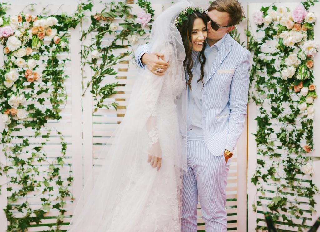 nunta-otrava-fabuloasa_fabulous-muses_nunta2015_blogger-wedding-diana enciu_alina tanasa_nunta anului  (29)