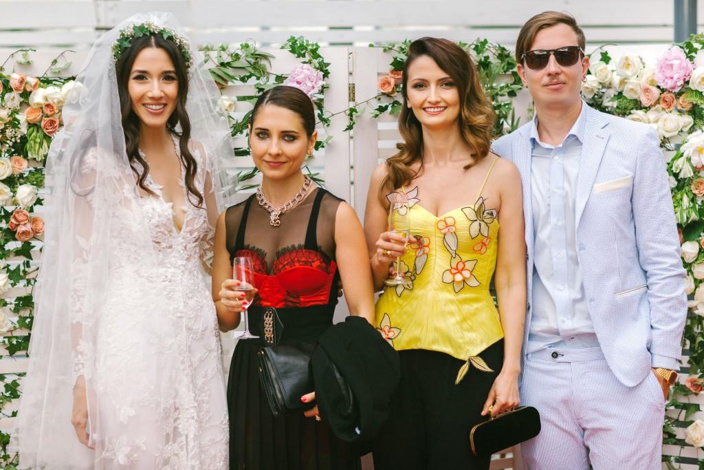 nunta-otrava-fabuloasa_fabulous-muses_nunta2015_blogger-wedding-diana enciu_alina tanasa_nunta anului  (3)