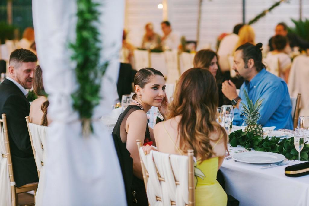 nunta-otrava-fabuloasa_fabulous-muses_nunta2015_blogger-wedding-diana enciu_alina tanasa_nunta anului  (4)