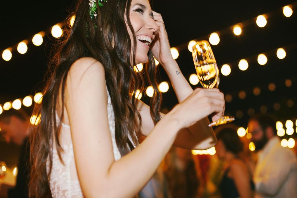 nunta-otrava-fabuloasa_fabulous-muses_nunta2015_blogger-wedding-diana enciu_alina tanasa_nunta anului  (5)