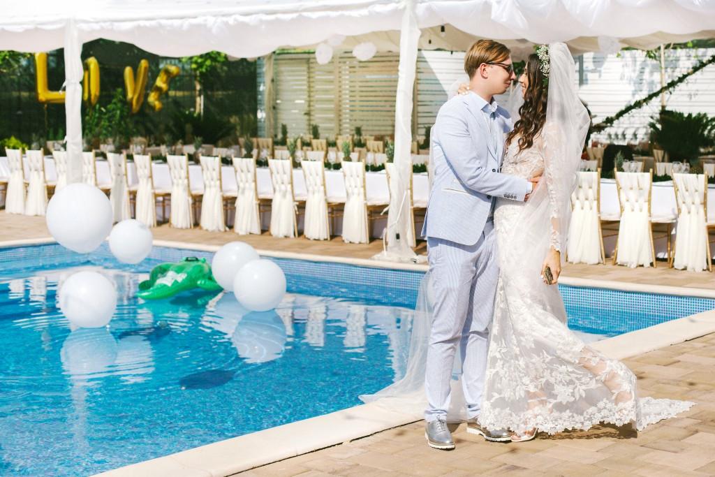 nunta-otrava-fabuloasa_fabulous-muses_nunta2015_blogger-wedding-diana enciu_alina tanasa_nunta anului  (6)