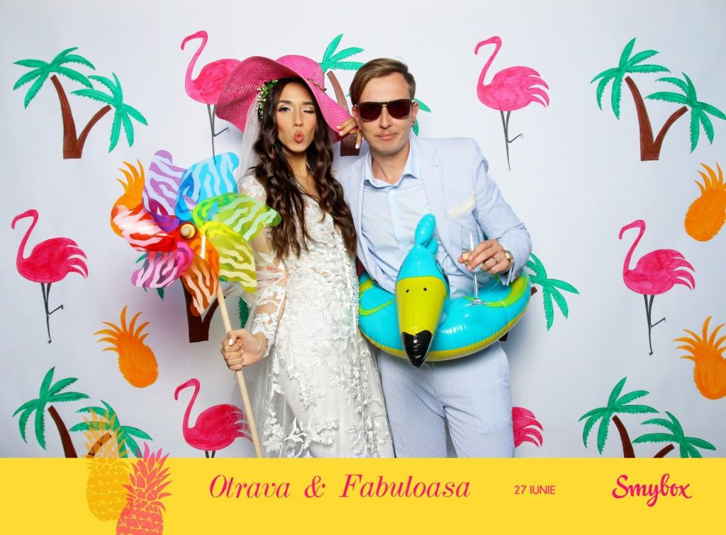 nunta-otrava-fabuloasa_fabulous-muses_nunta2015_blogger-wedding-diana enciu_alina tanasa_nunta anului  (7)