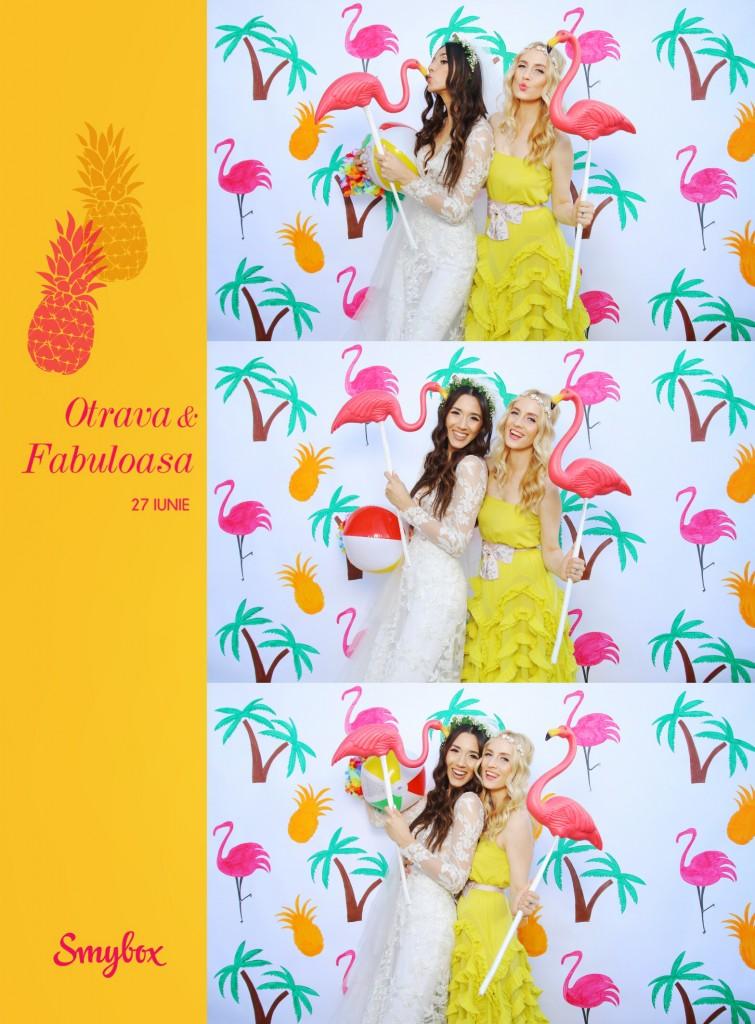 nunta-otrava-fabuloasa_fabulous-muses_nunta2015_blogger-wedding-diana enciu_alina tanasa_nunta anului  (8)