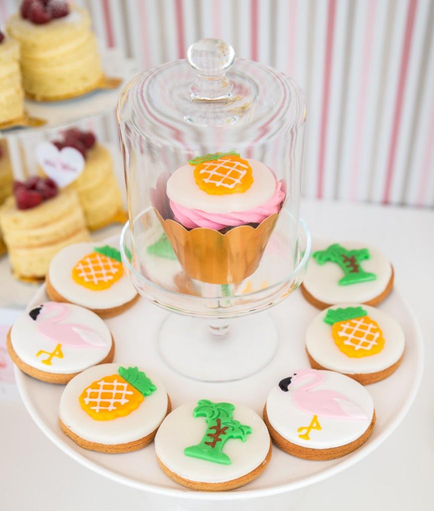nunta-otrava-fabuloasa_fabulous-muses_nunta2015_blogger-wedding-diana enciu_alina tanasa_nunta anului  (9)