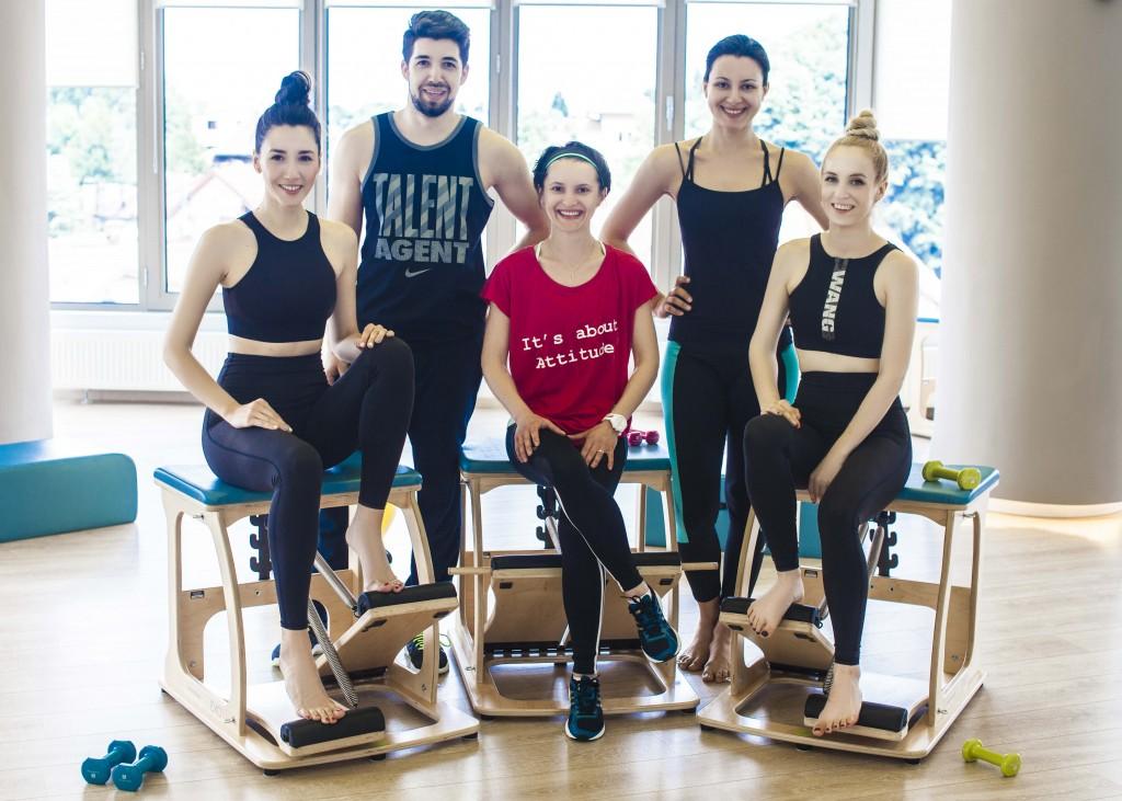 pilates-reformer-bucuresti-pilates-attitude-fabulous-muses-diana-enciu-alina-tanasa-sfaturi-pilates