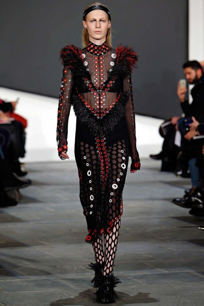 5 best trends fall winter 2015 2016-embellishment-best-fall-winter-trends (4)