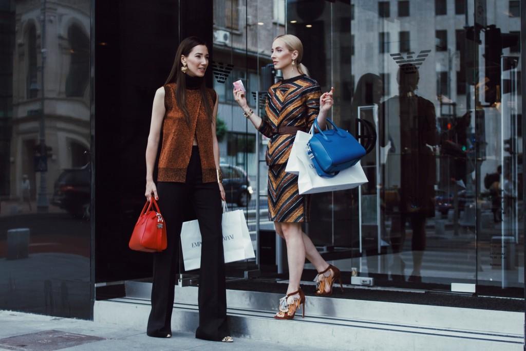 Fabulous-Muses-MASTERCARD- mastercard shopping - fabuloasele-dianaenciu-alinatanasa10